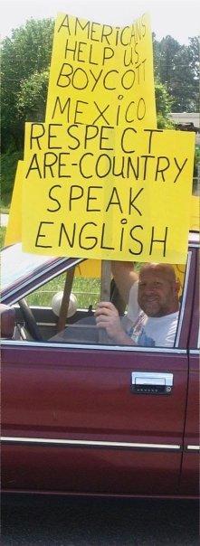 english_1